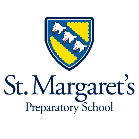 St. Margaret's Preparatory School